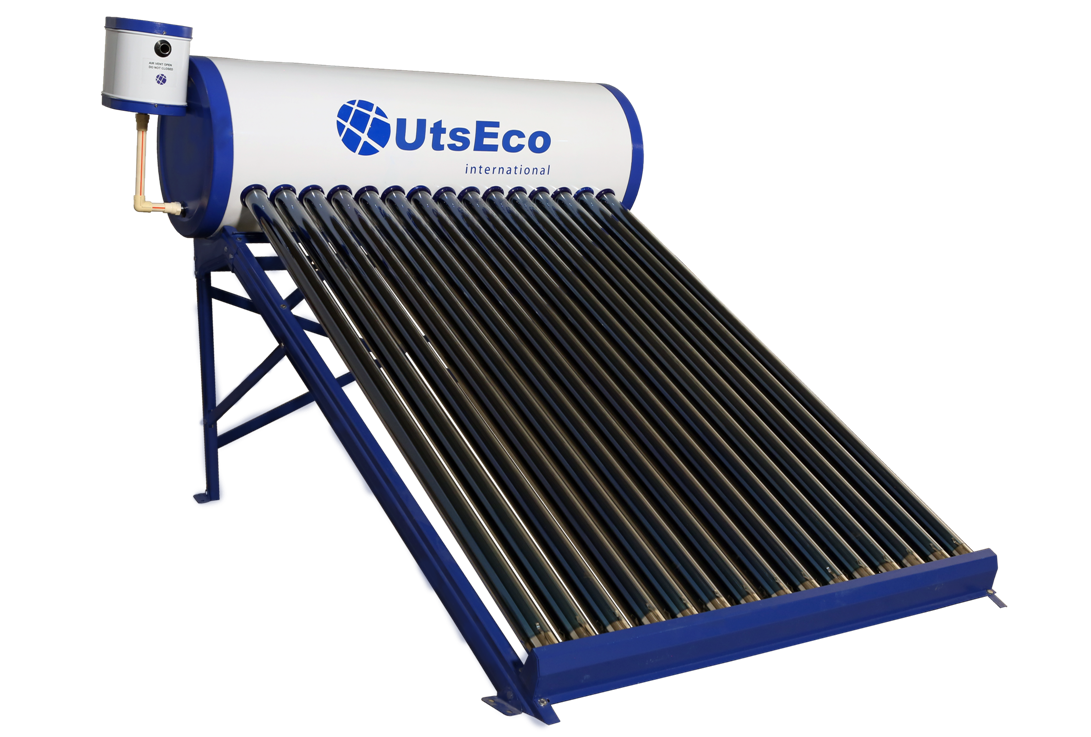 Welcome To Ultratech Solar P Ltd An Iso 9001 2008